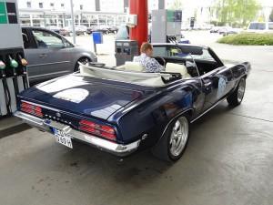 classic car insurance nh