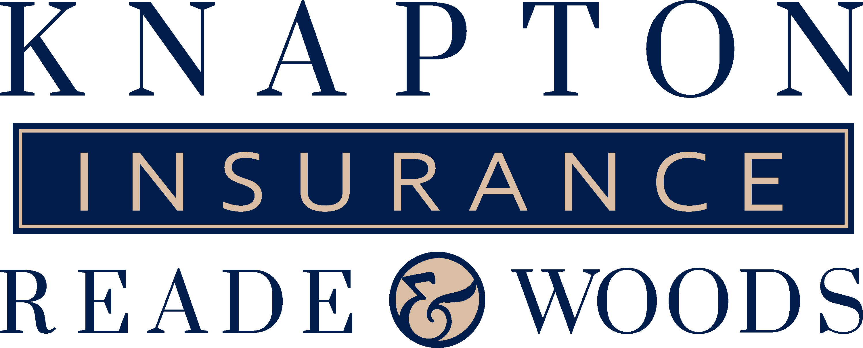 Knapton Reade & Woods Insurance