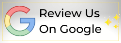review on google button